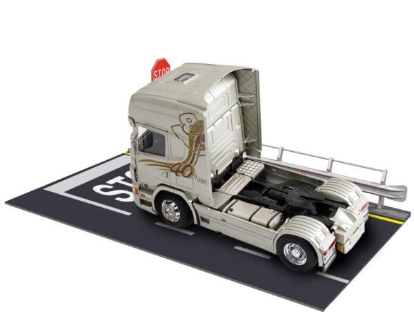 3864_render_camionLR