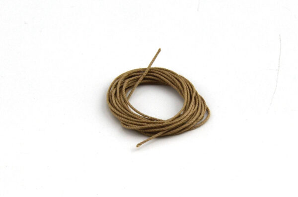3868_rope