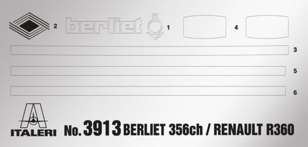 3913_cromatureLR