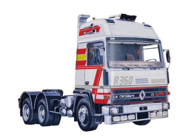 Centaure_Renault_tras_2-versioneLR
