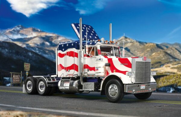 csm_07429__I_MARMON_CONVENTIONAL_STARS_AND_STRIPES_9746adf585