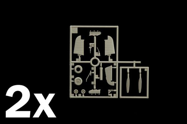2713_sprue2-2x-12,9-x-11,9cm