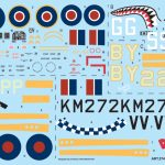 2745-Decal-finaleLR
