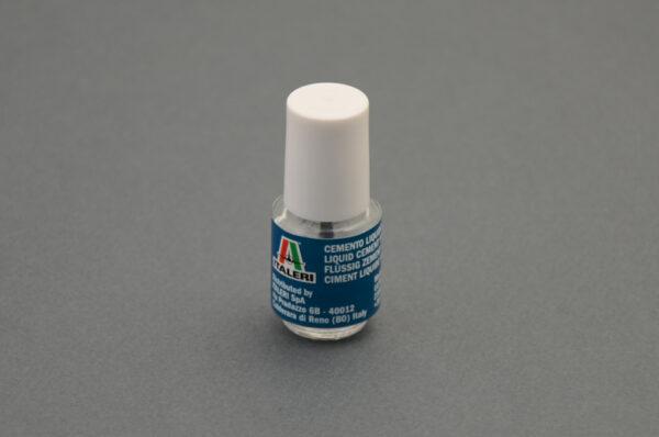 46501_glue(1)