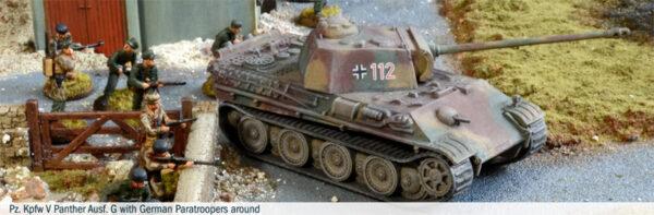 6116-6LR