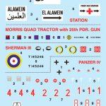 6181-Battle-of-El-Alamein-Decal-LR