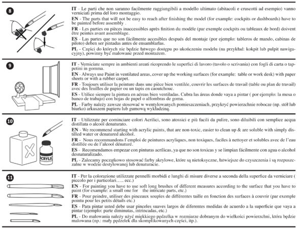 Consigli-montaggio-3(2)