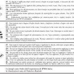 Consigli-montaggio-4(1)