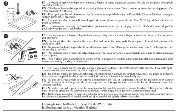 Consigli-montaggio-4(8)(1)