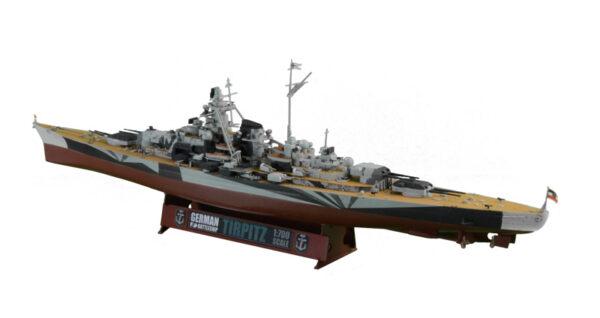 Tirpitz01