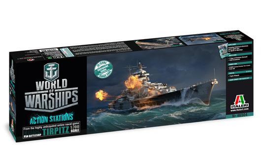 Tirpitz_530X330