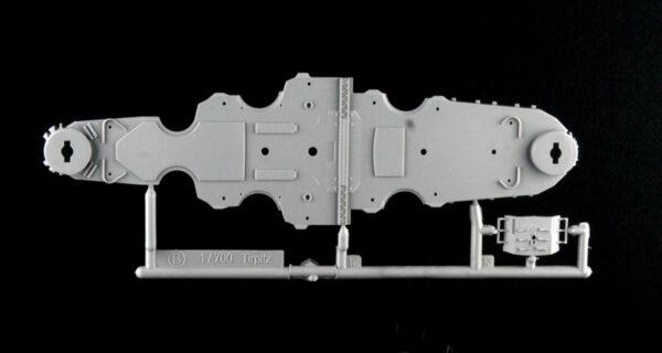 Tirpitz_B-02