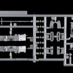 Tirpitz_B