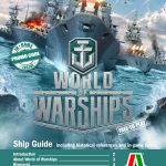 WOWs-Ship-Guide-2017-COP