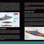 WOWs-Ship-Guide_Doppia-pag