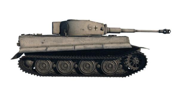 WoT_Tiger1_LR