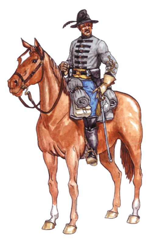 cavalleria_confLR