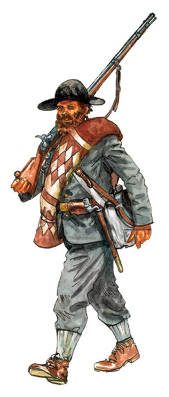 fanteria_confLR
