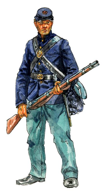 fanteria_unioneLR
