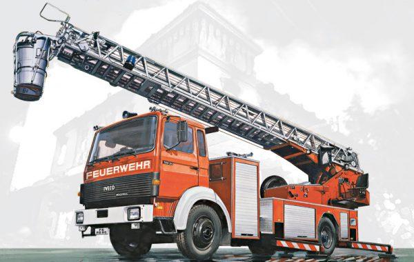 3784_FireLadder_ILL-LR
