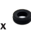 3687_5x-gomme