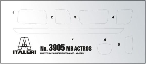 3905-adesivo-cromatoLR