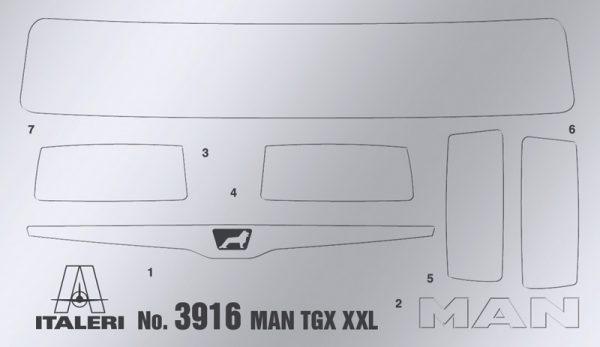 3916_chrome-LR